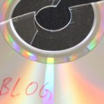 Es lebe der ALBERT KREUZ-Blog 2.0