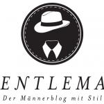 Gentleman-Blog Logo
