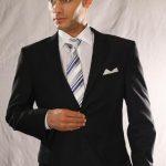 Die Krawatte - das modisches Statement