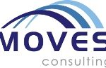 MOVES consulting, Spezialist für Expats