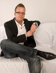 Tim Keding über den Gentleman von heute