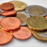 Wie viel Trinkgeld ist angebracht? ©chocolat01, pixelio