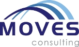 MOVES consulting