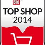 Computer Bild Top Shop 2014 - Albert Kreuz