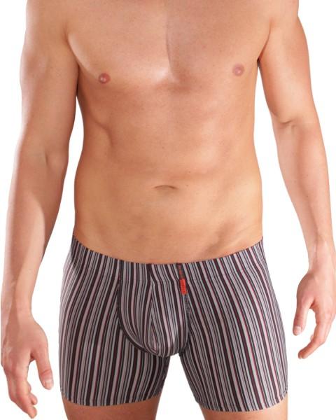 Boxershorts-gestreift