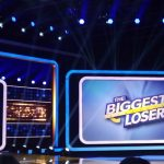 ALBERT KREUZ Sponser bei The Biggest Loser 2017