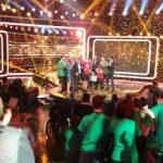 Die Entscheidung ist gefallen: Saki gewinnt The Biggest Loser 2018