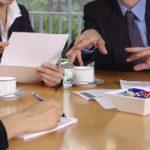 Deutsche Meetingkultur hui oder pfui?