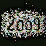 Das Jahr 2009 in Mode und Stil