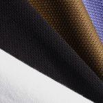 Leuchtend, stichsicher & leitend – Neue Textilmaterialien mit Relevanz für Unterwäsche?
