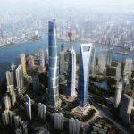 Business-Etikette für China
