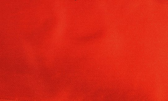 Kummerbund Orange - Uni, Dessin 210028