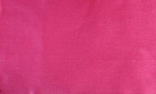 Einstecktuch Pink - Uni, Dessin 210043