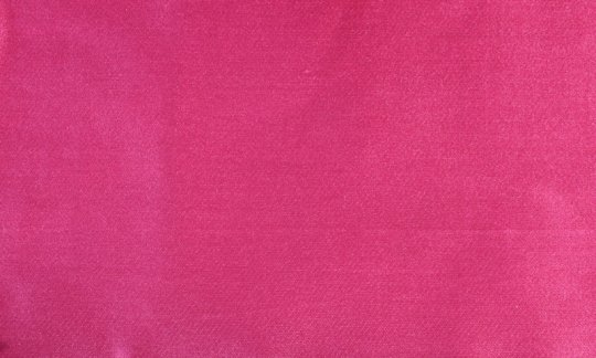 Krawatte Pink - Uni, Dessin 210043