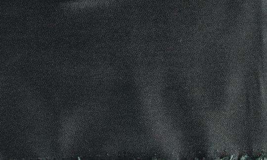 Krawattenschal Dunkelgruen - Uni, Dessin 210069