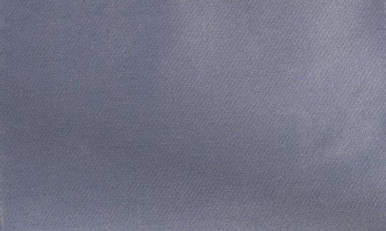 Plastron sehr helles Blau - Uni, Dessin 210031