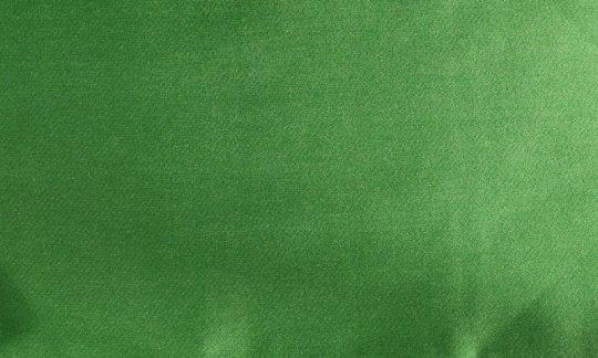Krawattenschal Gruen - Uni, Dessin 210065 Krawattenschal