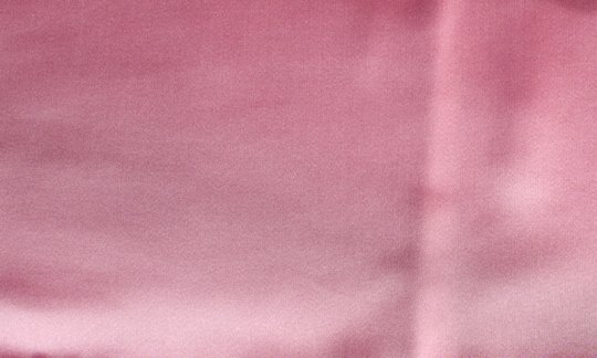 Plastron Rosa - Uni, Dessin 210042