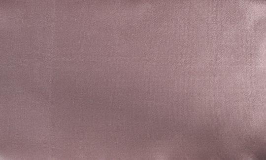 Krawattenschal Rosa-Apricot - Uni, Dessin 210041