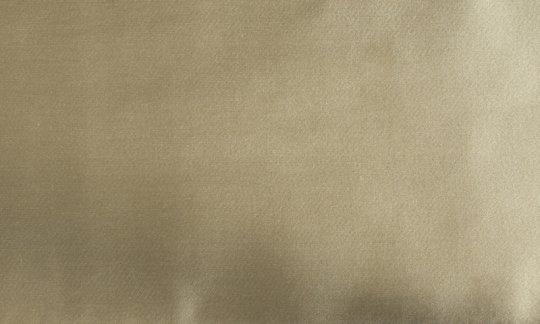 Krawatte Hellgelb - Uni, Dessin 210023