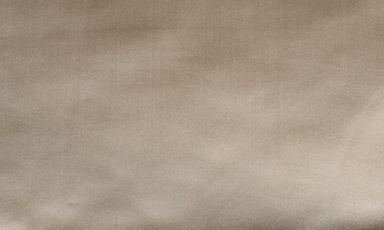 Krawattenschal Weiß, Creme - Uni, Dessin 210015