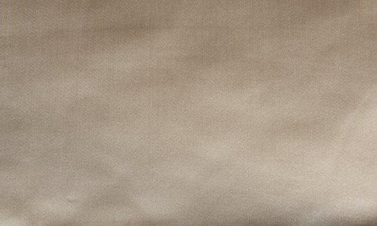 Einstecktuch Weiß, Creme - Uni, Dessin 210015