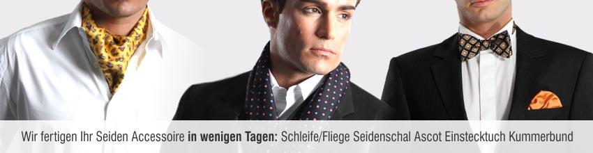 d494935c64f6 Herren Unterhemd  unsichtbares Unterhemd  Retroshorts  Seidenschal Herren  ...